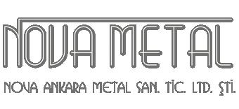 Nova Ankara Metal